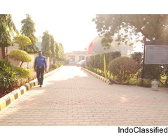 BEST SR. SEC. SCHOOL FOR NUR. TO XII CLASS: ADMISSION OPEN