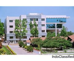 NRI Quota admission MS Ramaiah University
