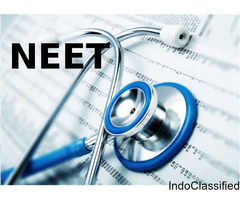 NEET COACHING CENTRE IN TRICHY