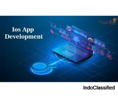 Ios App Development In Jaipur