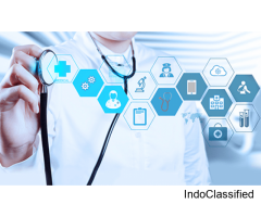 Top Hospital Management Software Development Company