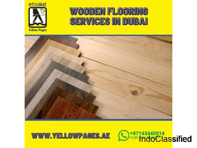 Renovation Company in Dubai | Renovation Services in Dubai