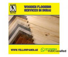 Renovation Company in Dubai | Renovation Services in Dubai