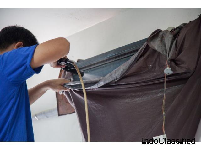 HVAC Cleaning California - HVAC Installation & Repair San Diego CA