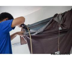 HVAC Cleaning California - HVAC Installation & Repair San Diego CA