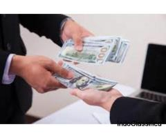 TRUST FUNDING AVAIL LOAN
