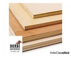 TOP 10 Plywood Manufacturers in Yamunanagar