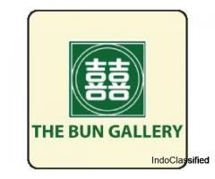 5% Off - Bun Gallery Chinese, Asian Restaurant Haymarket, NSW