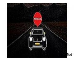 BookMyCab - One Way Cab Booking Vadodara