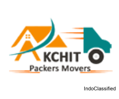 Akchit packers and movers in Patna