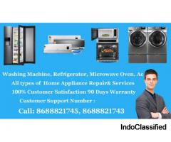 Ifb washing machine service center in Veli parle Mumbai