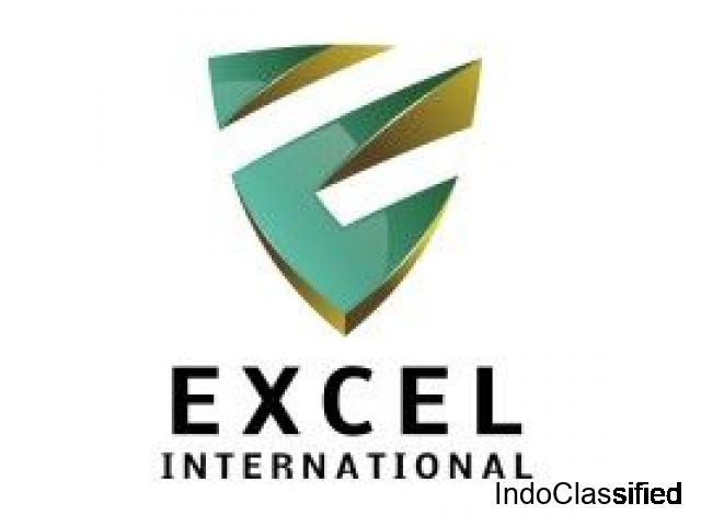Brass Electrical Components Also Available | Excel International