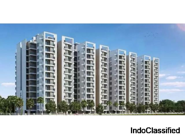 GLS Sector 81 3 BHK Affordable Housing In Gurgaon