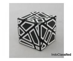 Buy Ghost Cube 3x3 Online