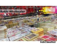 Rakhi Wholesaler