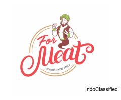 Formeat - Buy meat online