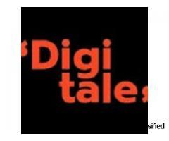Best Social Media Marketing Company in Kolkata - Digitale