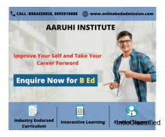 Best Correspondence Colleges in Bangalore | Top Distance Learning Universities