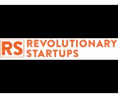 RevolutionaryStartups