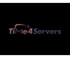 Bulletproof Dedicated Servers