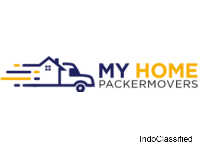 Home - Packers Movers in Bhubaneswar | Cuttack 9777136970