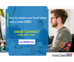 Top-rated Complete CRM for any Business