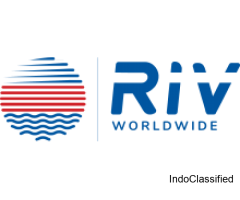 WAREHOUSING AND DISTRIBUTION COMPANIES - RIV WORLWIDE MIDDLESEX