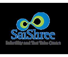 Leading IVF center in Pune- Saishree IVF center