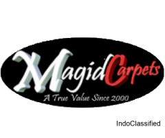 Rugs Store in Alpharetta | Rugs Store in Atlanta - Magid Carpet Rugs