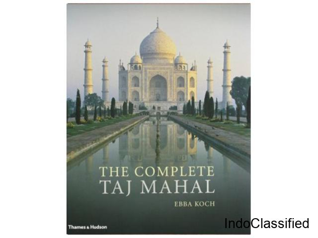 indian history books | books on indian history