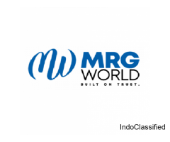MRG World Affordable housing projects in Sector – 106, Gurgaon