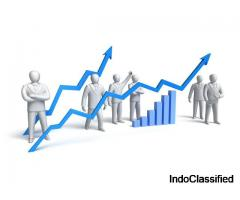 Avail Expert Trading Tips