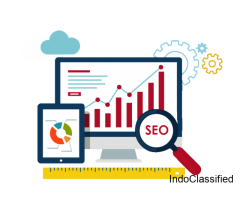 Dreamz Solutions: A name to bank upon for high-quality SEO services