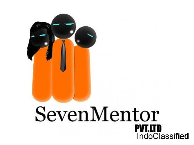 SevenMentor Private Limited | CCNA | CCNP | CCIE | Devnet | SD-WAN | Network-Automation