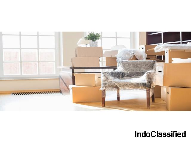 Get the Best Local Packers and Movers in Delhi