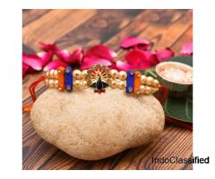 rakhi manufacturer in india parag rakhi
