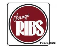 Chicago Ribs & Imperial City Chinese Restaurant, NSW - 5% off