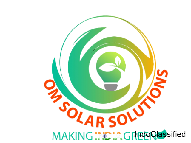5kW Solar Panel System Price in up