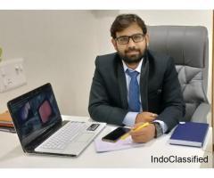 Best Gastroenterologist in Ahmedabad - Dr. Vatsal Mehta