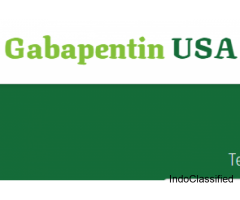 Buy Gabapentin, Butalbital Online at Best Price in USA