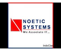 Custom Software Development Company in Pune