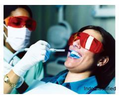 Best Dental Clinic in Noida