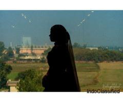 Hire Best Wedding Photographers in Delhi NCR - Wedding Photo Planet