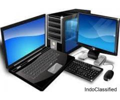 Computer Repair In Noida Sector 16