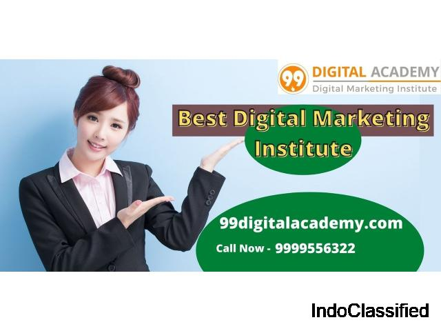 Enroll in the Best Digital Marketing training in Gurgaon