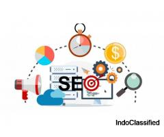 Affordable SEO Services in India, Digital Skills Valley