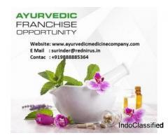 Best Ayurvedic PCD Pharma Companies