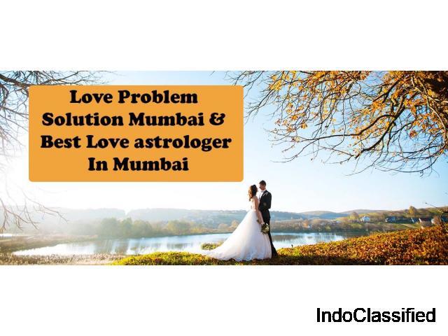Best Astrologer In Mumbai | Famous,Good & Top Astrologer In Mumbai