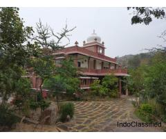 Best Resort in Kumbhalgarh