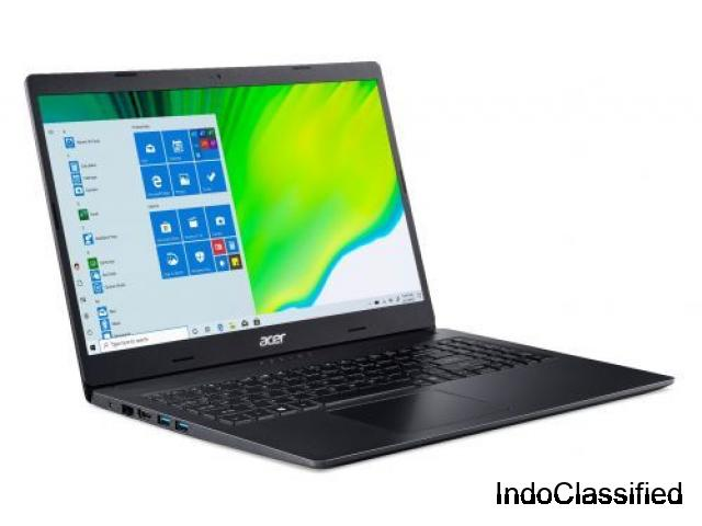 ACER Laptop for Business and students